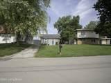 1312 Riverside Dr - Photo 5