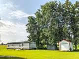 381 Shrewsbury Sadler Rd - Photo 3