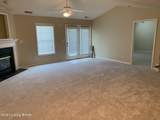 6631 Woods Mill Dr - Photo 10