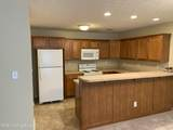 6631 Woods Mill Dr - Photo 12