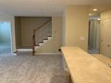 6631 Woods Mill Dr - Photo 14