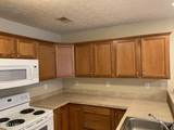 6631 Woods Mill Dr - Photo 16