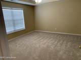 6631 Woods Mill Dr - Photo 17
