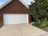 6631 Woods Mill Dr - Photo 2