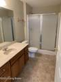 6631 Woods Mill Dr - Photo 20