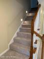 6631 Woods Mill Dr - Photo 24