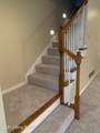 6631 Woods Mill Dr - Photo 25