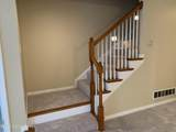 6631 Woods Mill Dr - Photo 26