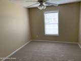 6631 Woods Mill Dr - Photo 27