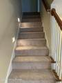 6631 Woods Mill Dr - Photo 28