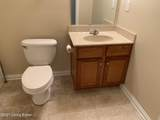 6631 Woods Mill Dr - Photo 29