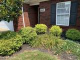 6631 Woods Mill Dr - Photo 4