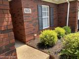 6631 Woods Mill Dr - Photo 5