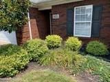 6631 Woods Mill Dr - Photo 6