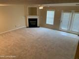 6631 Woods Mill Dr - Photo 9