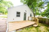 1619 Taylor Ave - Photo 26