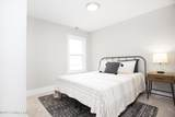 1619 Taylor Ave - Photo 8