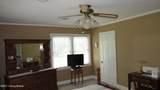 9511 Seatonville Rd - Photo 42