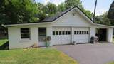 9511 Seatonville Rd - Photo 69