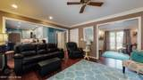 6000 Windsong Ct - Photo 10