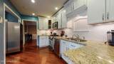 6000 Windsong Ct - Photo 12