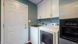 6000 Windsong Ct - Photo 14