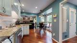 6000 Windsong Ct - Photo 15