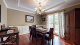 6000 Windsong Ct - Photo 16