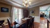 6000 Windsong Ct - Photo 17