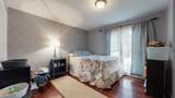 6000 Windsong Ct - Photo 20