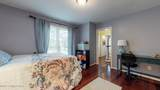 6000 Windsong Ct - Photo 21