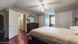 6000 Windsong Ct - Photo 23