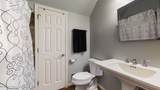 6000 Windsong Ct - Photo 24