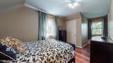 6000 Windsong Ct - Photo 25