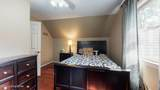 6000 Windsong Ct - Photo 26