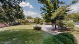 6000 Windsong Ct - Photo 27