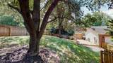 6000 Windsong Ct - Photo 34