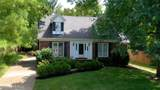 6000 Windsong Ct - Photo 39