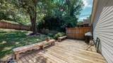 6000 Windsong Ct - Photo 4