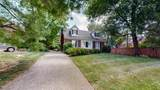 6000 Windsong Ct - Photo 40