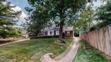 6000 Windsong Ct - Photo 41