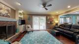 6000 Windsong Ct - Photo 8
