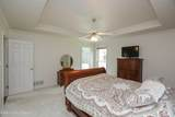 11207 Coolwood Rd - Photo 35