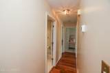 11207 Coolwood Rd - Photo 37