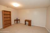11207 Coolwood Rd - Photo 38