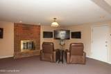 11207 Coolwood Rd - Photo 39