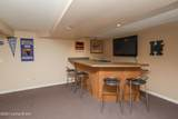 11207 Coolwood Rd - Photo 40