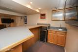 11207 Coolwood Rd - Photo 41