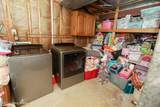 11207 Coolwood Rd - Photo 42