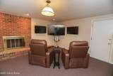11207 Coolwood Rd - Photo 45